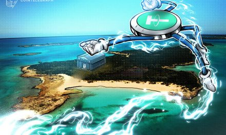 Transparent stablecoins? Conclusion of Tether vs. NYAG raises new questions
