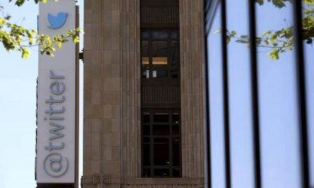 Twitter expects annual revenue to double in 2023, shares up 8%