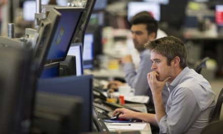 Listings boom, trading frenzy fuel record 2020 for investment banks