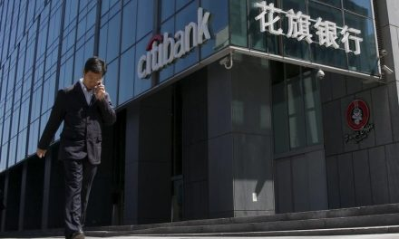 Citigroup considering divestiture of some foreign consumer units – Bloomberg Law
