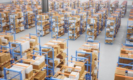 REIT ETFs to Play the Growing E-Commerce Shift