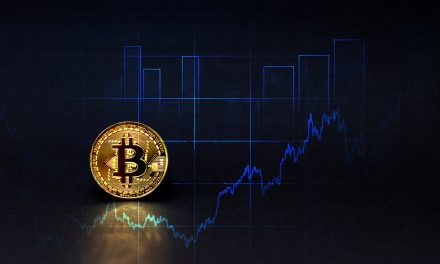 Where Can Bitcoin Go from Here?