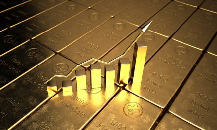Wilshire Phoenix Launches Innovative Gold ETF, 'WGLD'
