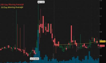 5 Biotech Penny Stocks To Watch For March 2021