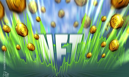 Investor 'stumbles' into 30,000% gain after buying Beeple NFT for $969