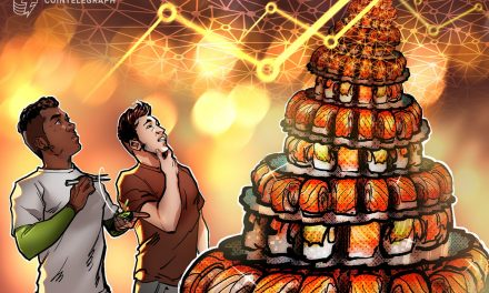Too little, too late? Ethereum losing DeFi ground to rival blockchains