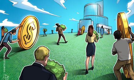 Alameda Research invests $2M into crypto market maker Efficient Frontier