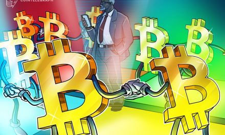 Microsoft reportedly polling Xbox users about Bitcoin payment option