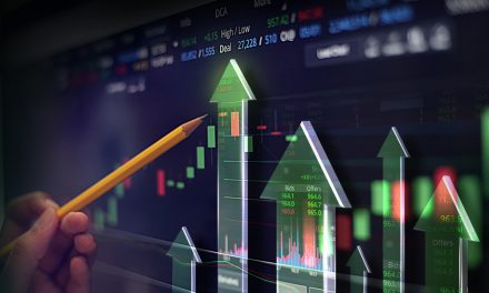 Alger Launches New Actively-Managed Mid-Cap ETF, 'FRTY'