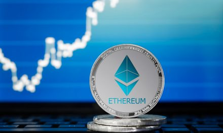 A New Reason to Consider High-Flying Ethereum Is Emerging