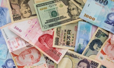 ETF Investors Have Emerging Markets in Their Sights