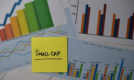 ETF of the Week: Vanguard S&P Small-Cap 600 Value ETF (VIOV)