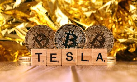 One Month after Tesla, Revisiting the Business Case for Bitcoin
