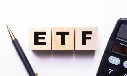 The ETF Space Is Kicking Off 2021 with Record Inflows