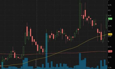 Esports Penny Stocks Surge On Tuesday & These 3 Lead The Charge