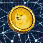 3 reasons Dogecoin is up 123% this week, hitting 10 cents for the first time