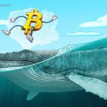 Bitcoin technicals sour as price dives under $54K and two critical whale clusters