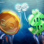 Facebook-backed Diem Association reportedly to launch stablecoin pilot in 2021