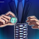 Tether's reserves are fully backed, according to latest assurance opinion