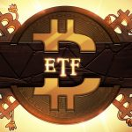 You can already invest in hundreds of ETFs with exposure to Bitcoin