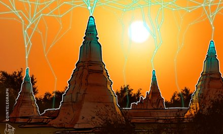Gold-as-a-currency: Kinesis launches blockchain-backed monetary system in Indonesia