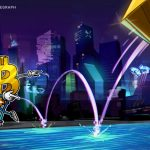 BNY Mellon fund laments they should have bought Bitcoin, not gold