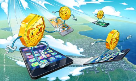 Gemini users can now buy Bitcoin with Apple Pay and Google Pay
