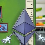 Ethereum price moves toward new highs even as pro traders turn bearish