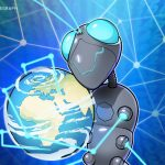 Earth Day 2021: How the crypto industry is moving closer to going green