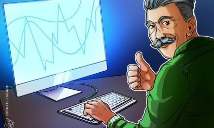 Analyst enters $32.5K Bitcoin buy order as hodlers bet on $46K BTC price bottom