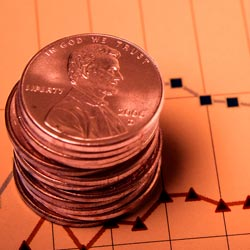 Trading Penny Stocks in 2021 Can Be Easy By Taking These 3 Steps
