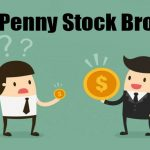 Best Penny Stock Brokers For Trading & Investing In 2021