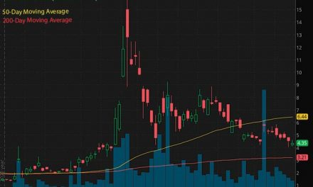 Penny Stocks, Bitcoin, Dogecoin Pop With Reddit Traders Looking To Buy