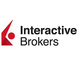 penny stocks to buy Interactive Brokers