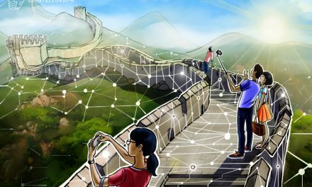 Rolling up the sleeves: China's tech giants drive digital yuan adoption
