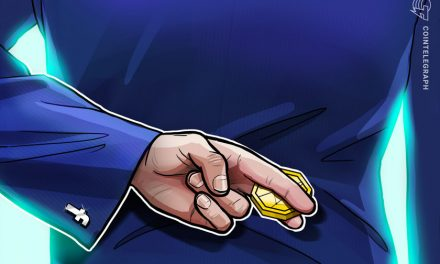 Diem parters with Silvergate bank to launch stablecoin in the US