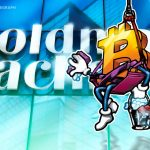 Reports suggest Goldman Sachs is now offering Bitcoin derivatives