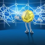 Block.one secures funding for $10B EOS-based crypto exchange platform