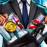 From nay to yay: JPMorgan's path to crypto could shake up finance