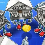 South Korea's banking association alarmed by altcoin trading mania
