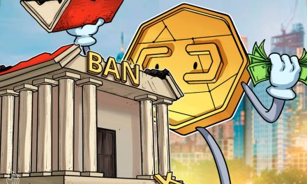 State-backed digital currencies can disrupt financial systems: Report