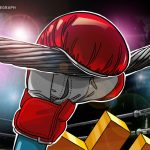 3 reasons why Bitcoin is on shaky ground after failing to retake $60K