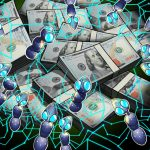 Polkadot-centric derivatives exchange raises $6.4M in seed funding
